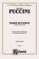 Madame Butterfly Choral Part Most Popular Informative And Budget Friendly Ways To