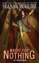 download ebook magic for nothing pdf epub