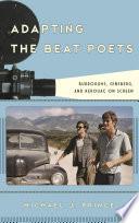 Adapting the Beat Poets