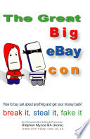 The Great Big Ebay Con