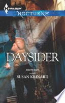 Daysider