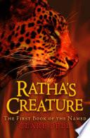 Ratha s Creature