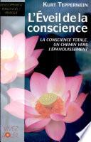 L'éveil de la conscience
