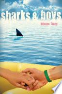 Sharks   Boys