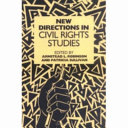 New Directions in Civil Rights Studies