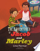 The Adventures of Jacob and Marley