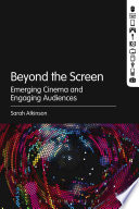 Ebook Beyond the Screen Epub Sarah Atkinson Apps Read Mobile