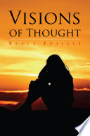Visions of Thought