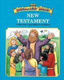 The Beginners Bible New Testament