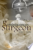 Reminiscences of a Surgeon