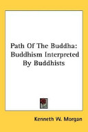Path of the Buddha