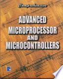 Advanced Microprocessor & Microcontrollers