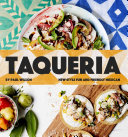 Taqueria : book for those who want to...