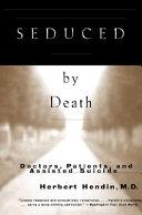 Seduced by Death