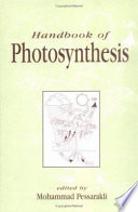 Handbook of Photosynthesis  Second Edition