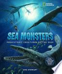 Sea Monsters