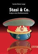 Stasi & Co