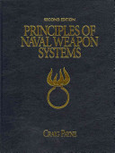 Principles of Naval Weapon Systems