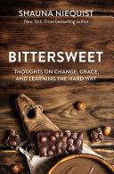 download ebook bittersweet pdf epub