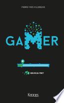 Gamer T01