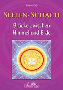 Seelen-Schach