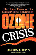 Ozone Crisis