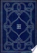 Poetes Italiens de La Renaissance Dans La Bibliotheque de La Fondation Barbier-Mueller. de Dante a Chiabrera
