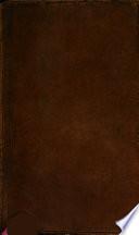 Dictionnaire de droit canonique et de pratique b  n  ficiale