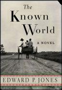 download ebook the known world pdf epub