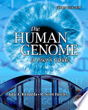The Human Genome : the twentieth century but in the...