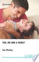 You, Me and a Family Harbor Hospital Dr Alexandra Prendergast Sees Work