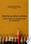 Práticas educativas
