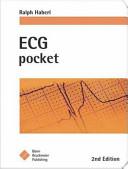 ECG Pocket