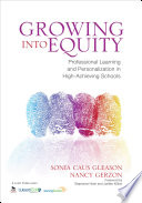 Growing Into Equity