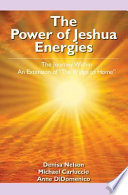 The Power of Jeshua Energies
