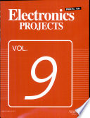 Electronics Projects Vol 9