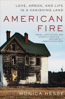American Fire :