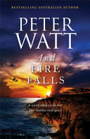Where The Fire Falls Pdf [Pdf/ePub] eBook