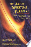 An Art of Spiritual Warfare
