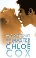 Marrying the Master