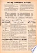 Sep 20, 1976