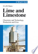 Best Lime and Limestone