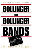 download ebook bollinger on bollinger bands pdf epub