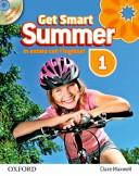 Get Smart  Summer  Per la Scuola Media