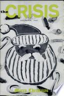 Dec 1967
