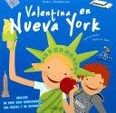 Valentina en Nueva York