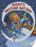 Buddy's Bedtime Battery