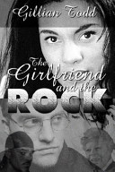 The Girlfriend and the Rock
