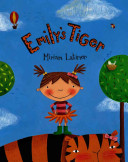 Emily s Tiger