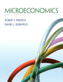 download ebook microeconomics pdf epub